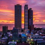 【フィリピン旅行記】マニラについての基本情報を詳しく解説します