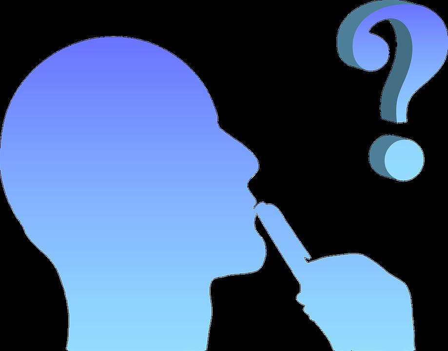 【場面別】聞き返す時に使える英会話フレーズを5選