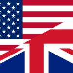"""英語はこれからも世界の""""共通語""""としていられるのか"""
