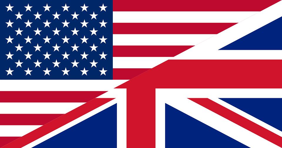 【英語の需要】英語は今後も世界の「共通語」としていられるのか