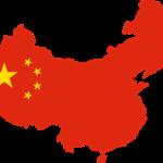 【文化の違い】中国で体験した56のカルチャーショックまとめ