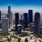 ロサンゼルスのおすすめ観光地まとめ