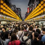 【留学中の苦い経験】アジア人に対するステレオタイプ