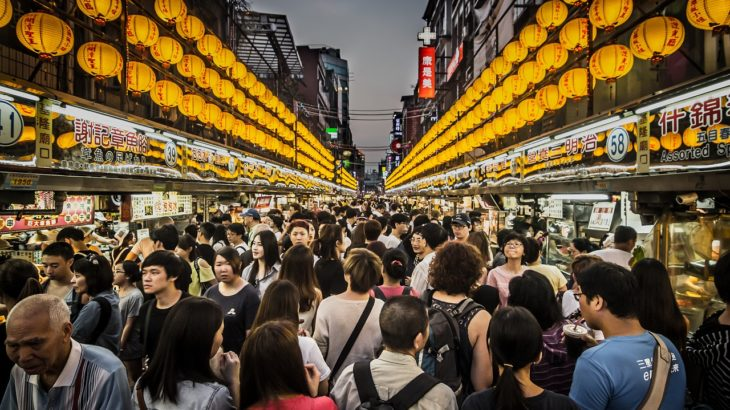 【ひどいものです】世界中で存在するアジア人へのステレオタイプ