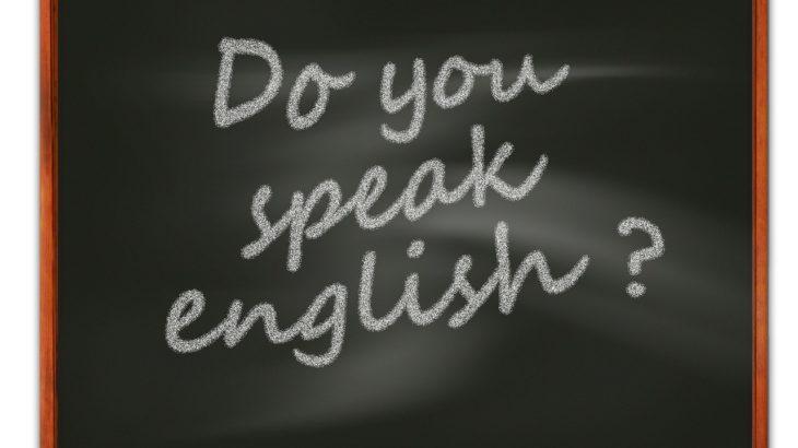 【結論】英語を話せるとかなり便利ですー7つのメリット