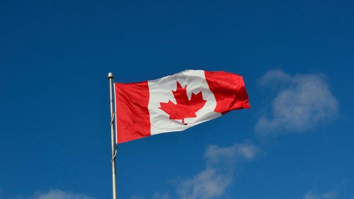 【安全なのは?】アメリカとカナダの治安&文化の違いを徹底比較