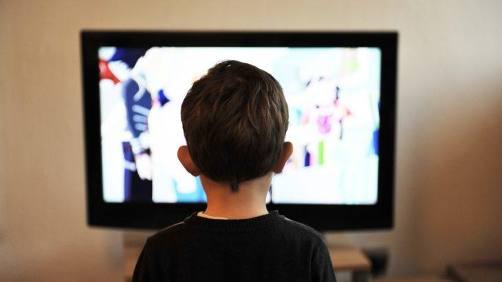 【テレビ事情】アメリカと日本のテレビの違いをまとめました