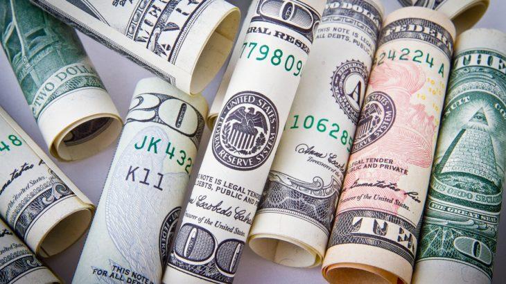 【留学費用】アメリカ留学で1ヶ月にかかる費用&安くするコツを公開します