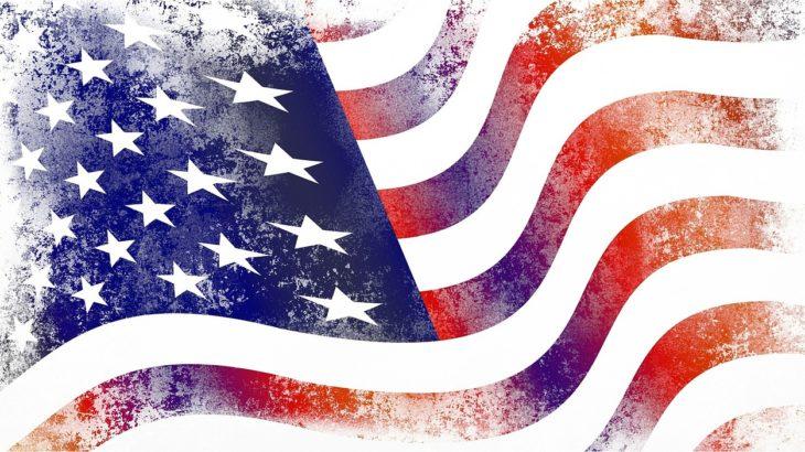 【アメリカの歴史】わかりやすく簡単に解説します