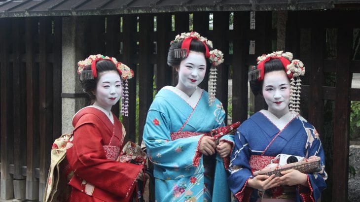 【海外から見た日本】世界が持つ日本人に対する10のステレオタイプ