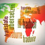 【アメリカの言語事情】アメリカの公用語は英語ではありません