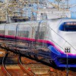 【日本は何位?】各国の電車のシステムまとめ
