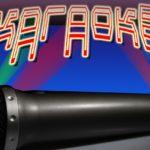 【日本語由来の英語】英語で「Karaoke」は「カラオケ」とは発音しません