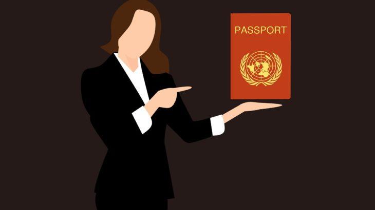 【保存版】アメリカ留学までの手順をわかりやすく解説