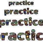 【段階別】英語を聞き取れるようにする練習法3つ