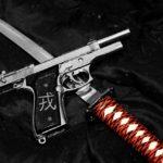 【アメリカの銃犯罪】豊臣秀吉から見る日米の銃文化の違い