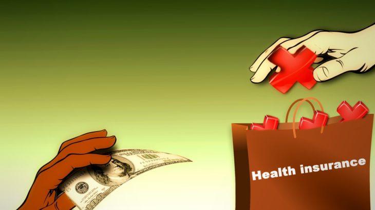 アメリカの医療費が世界一高い理由 〜医療制度から見る米国の社会問題〜
