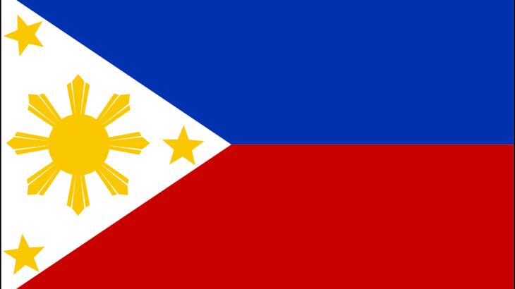【フィリピン語学留学】1ヶ月にかかる費用&安くするコツを解説します