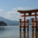 【海外の反応】日本は他宗教に寛容ってホント?⇐違います