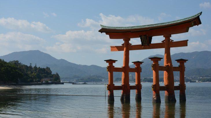 【海外の反応】日本は他宗教に寛容ってホント?⇦違います