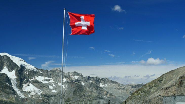 【永世中立国とは?】スイスのすごさを5分でご説明します