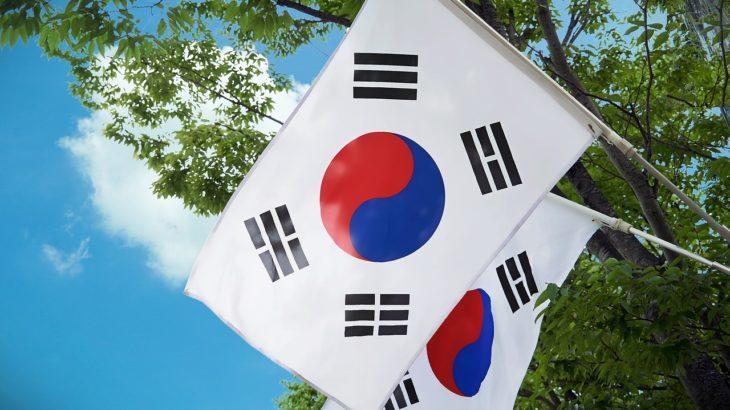 【似て非なる国】日本と韓国、文化の違い10選