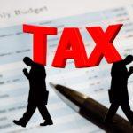 【住民税はどうなるの?】海外留学前に必ずやるべきこと8選