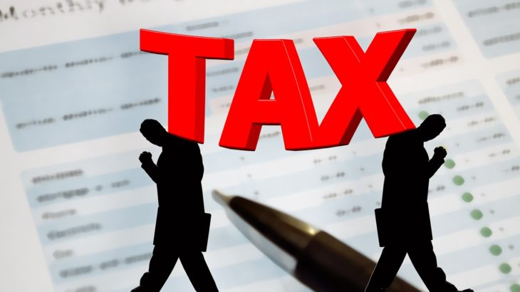 【住民税はどうなる?】海外留学前に必ずやるべきこと8選