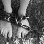 【昔の話ではありません】現代の奴隷制のひどすぎる実態