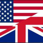 【意外と知らない】アメリカとイギリスの文化的な10の違い