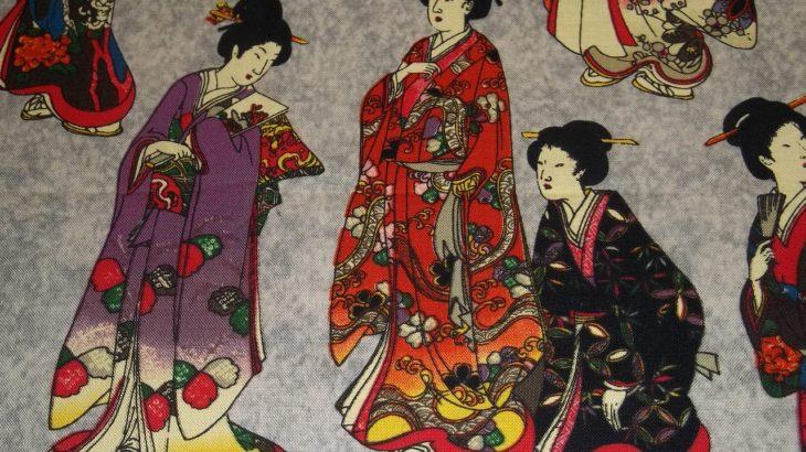 【海外の反応】「日本は世界で唯一奴隷制がなかった国だ」⇦違います