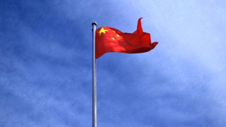 【あまりにも違う】日本と中国、文化の違い10選