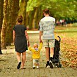 【違いすぎる】日本とアメリカ、子育ての違い10選