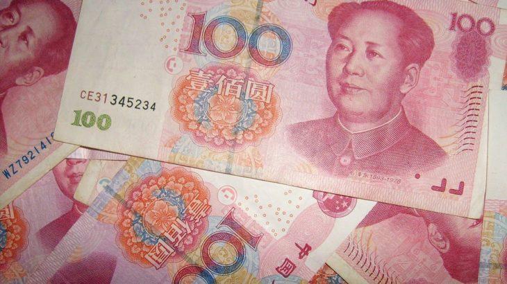 【一帯一路とは】中国が途上国を支援する本当の理由がエグすぎる