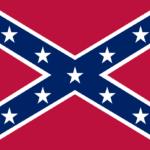 【米国史上最悪】南北戦争についてわかりやすく解説します