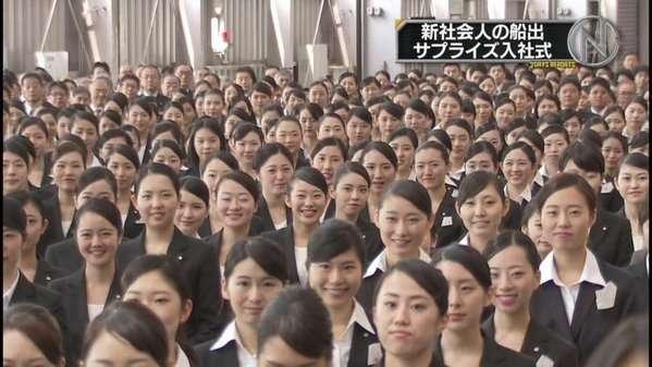 【カオス】海外にいると気付く日本の異常なところ5選