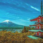 【訪日外国人に聞いた】日本に来て驚いたこと&日本の魅力とは