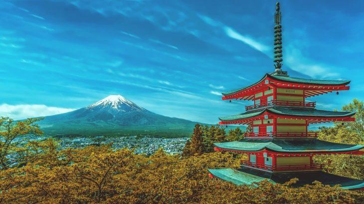 【海外の反応】日本に来て驚いたこと&日本の魅力10選