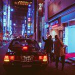 【訪日外国人に聞いた】日本に来て困ったこと&日本の問題点