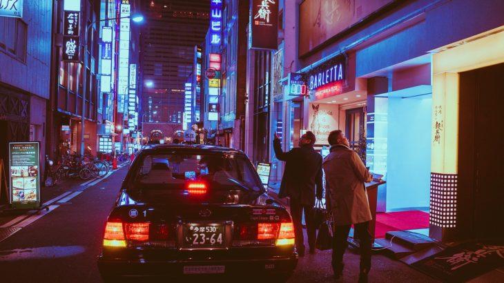 【訪日外国人に聞いた】日本に来て困ったこと&日本の問題点10選