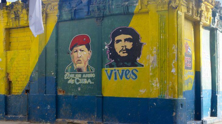 【核戦争手前だった】キューバ危機についてわかりやすく解説します