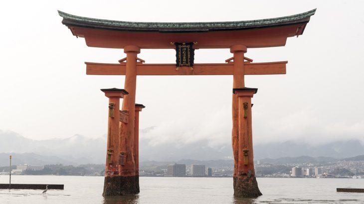 【戦争に導いた?】国家神道について5分でわかりやすく解説します