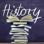 【日韓歴史認識問題】伊藤博文が韓国で最も嫌わている理由