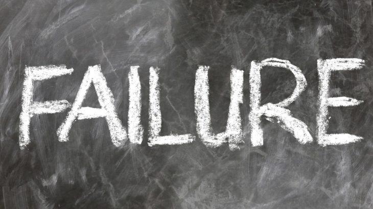 【留学生必見】留学生が海外で陥りがちな失敗まとめ