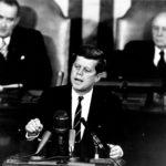 【人生が変わる】世界を変えたアメリカの偉人と有名演説