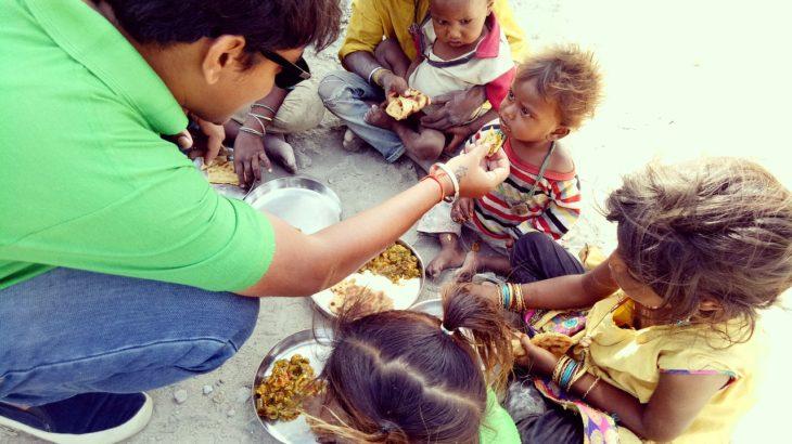 発展途上国への寄付がむしろ悪影響を与えている理由