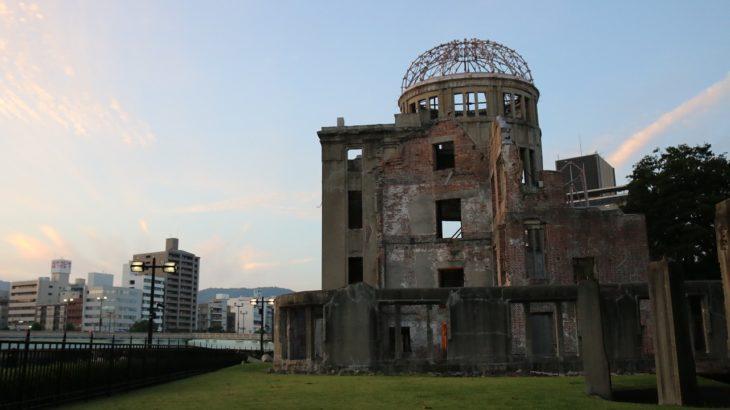 【アメリカのタブー】原爆投下の本当の理由と戦争責任