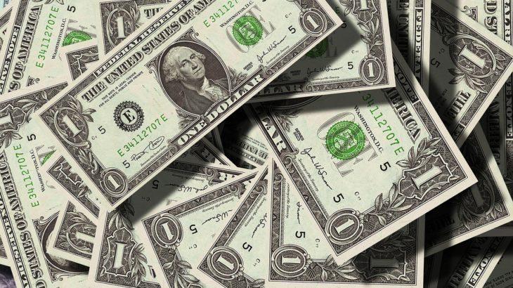 【1000万円以上です】アメリカの大学の学費が高い7つの理由