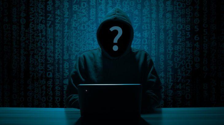 【海外の2ちゃん事情】欧米では匿名の書き込みは流行りません