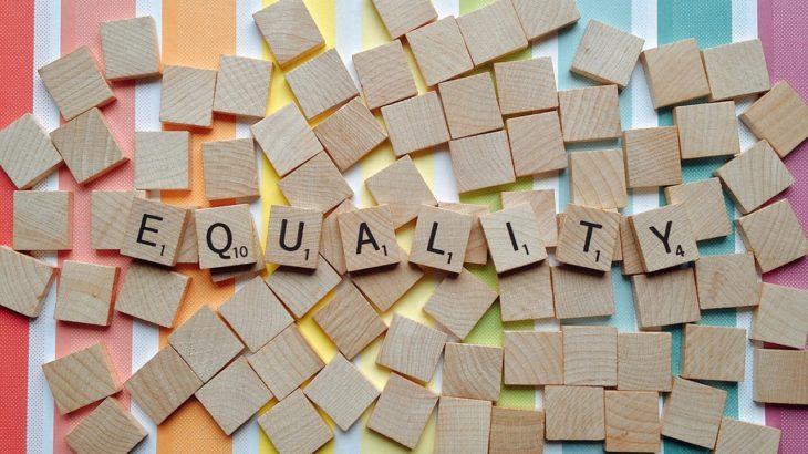 「人はみな平等」というのは嘘です⇨「Selective Empathy」について